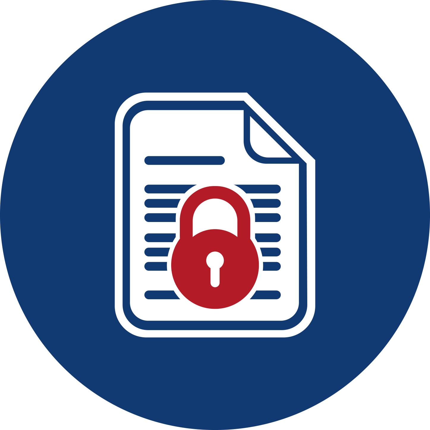 Handboek Privacy