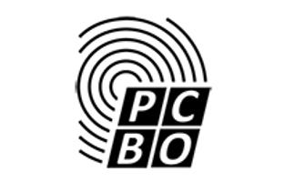 PCBO Rotterdam Zuid