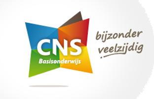 CNS Ede