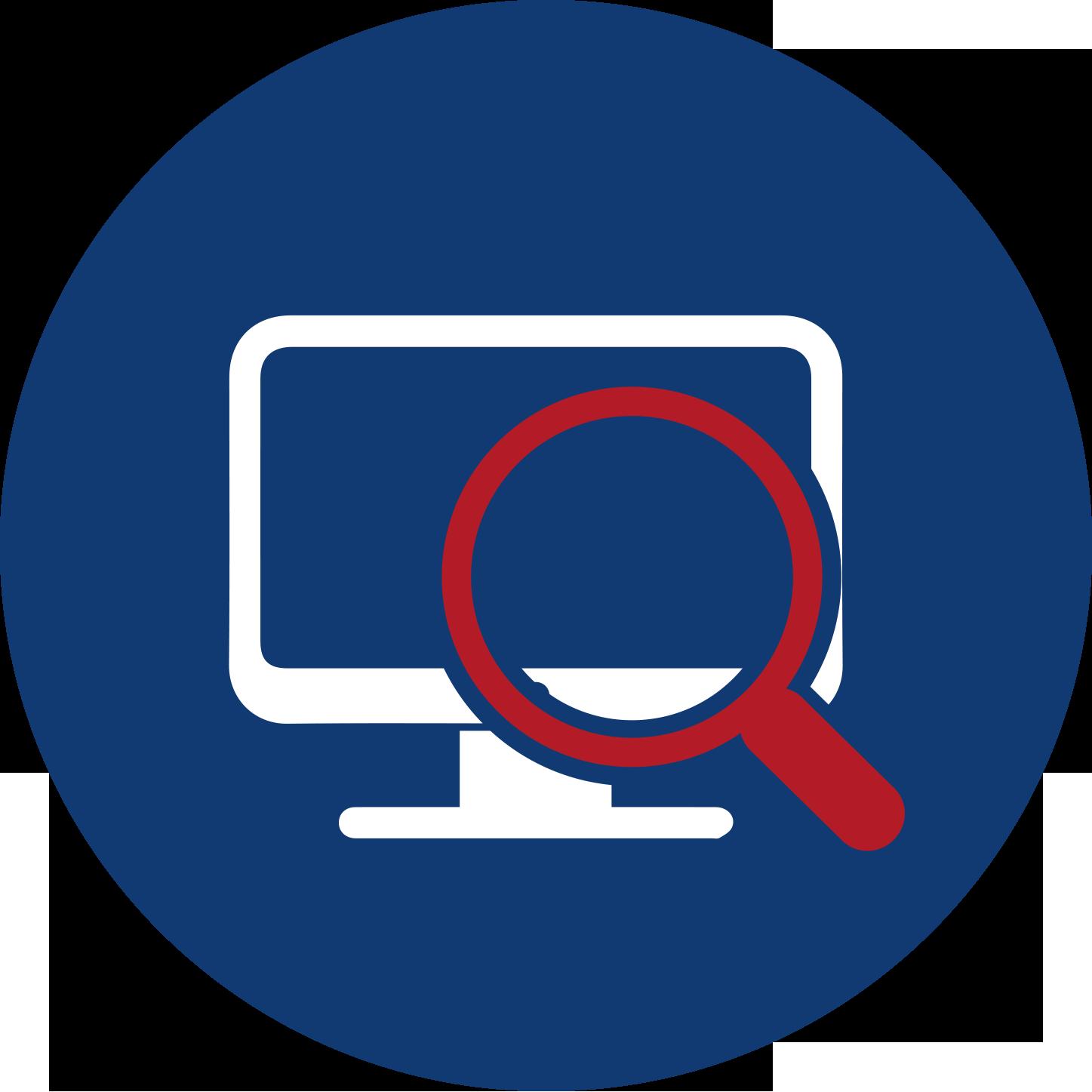IBP-quickscan en audits