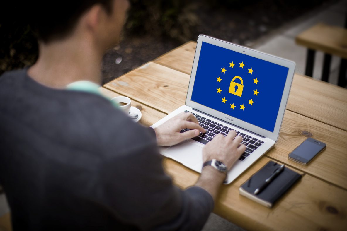 GDPR Privacy in de klas