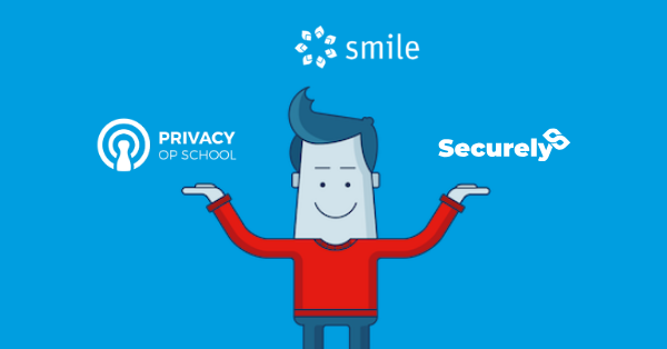 Privacy Suite voor VO en PO – Unieke samenwerking voor schoolbesturen