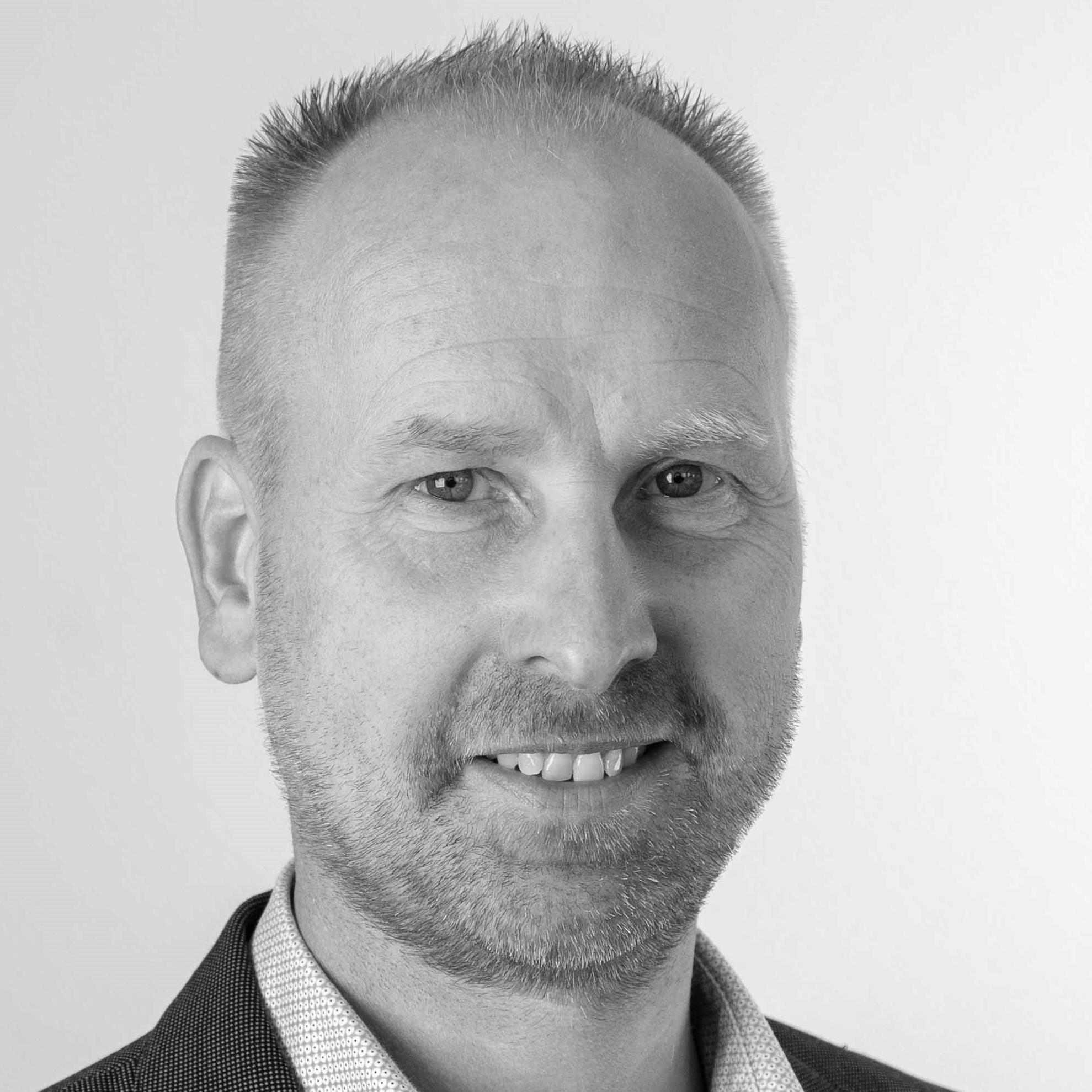 Maarten van Diggele