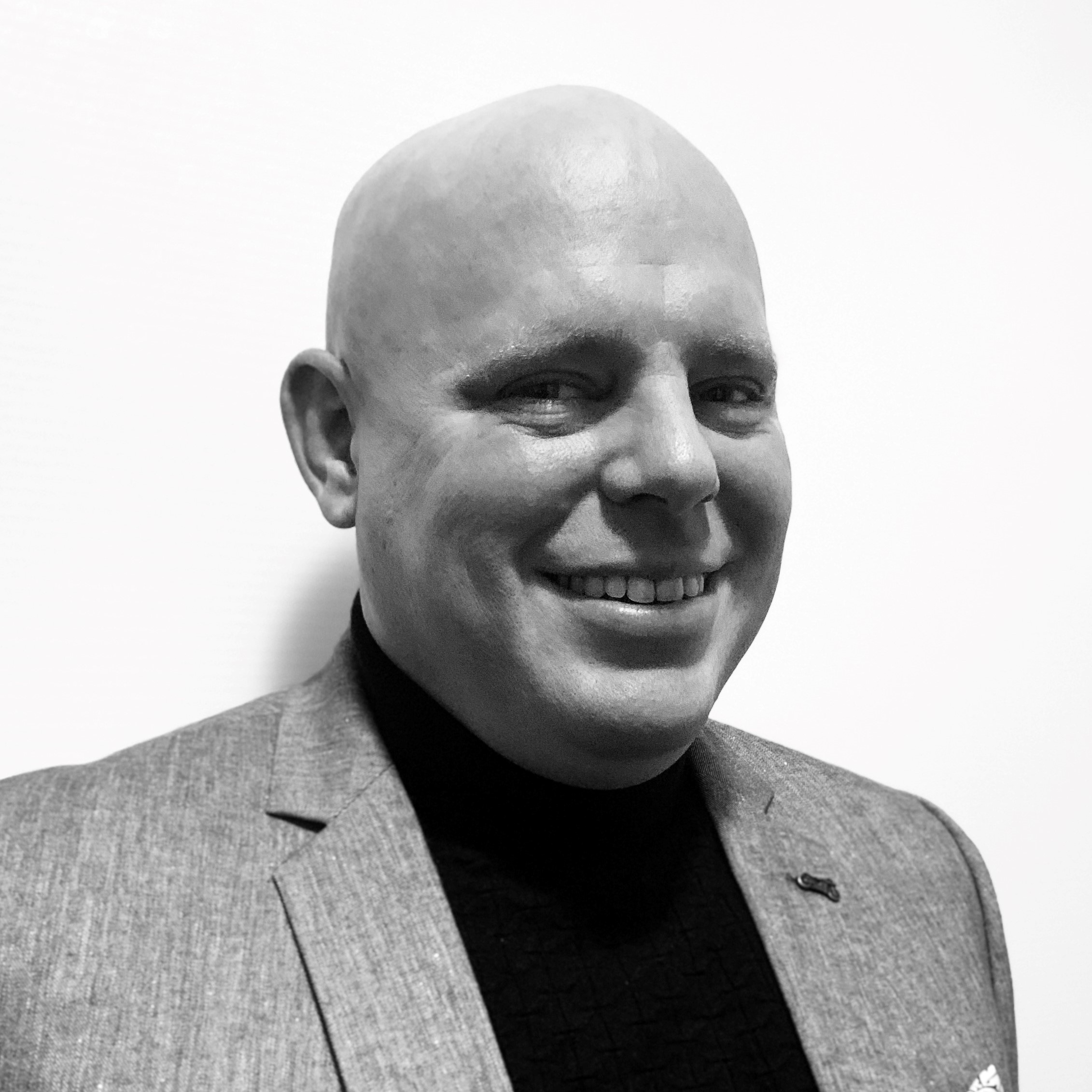 Lars Zegers