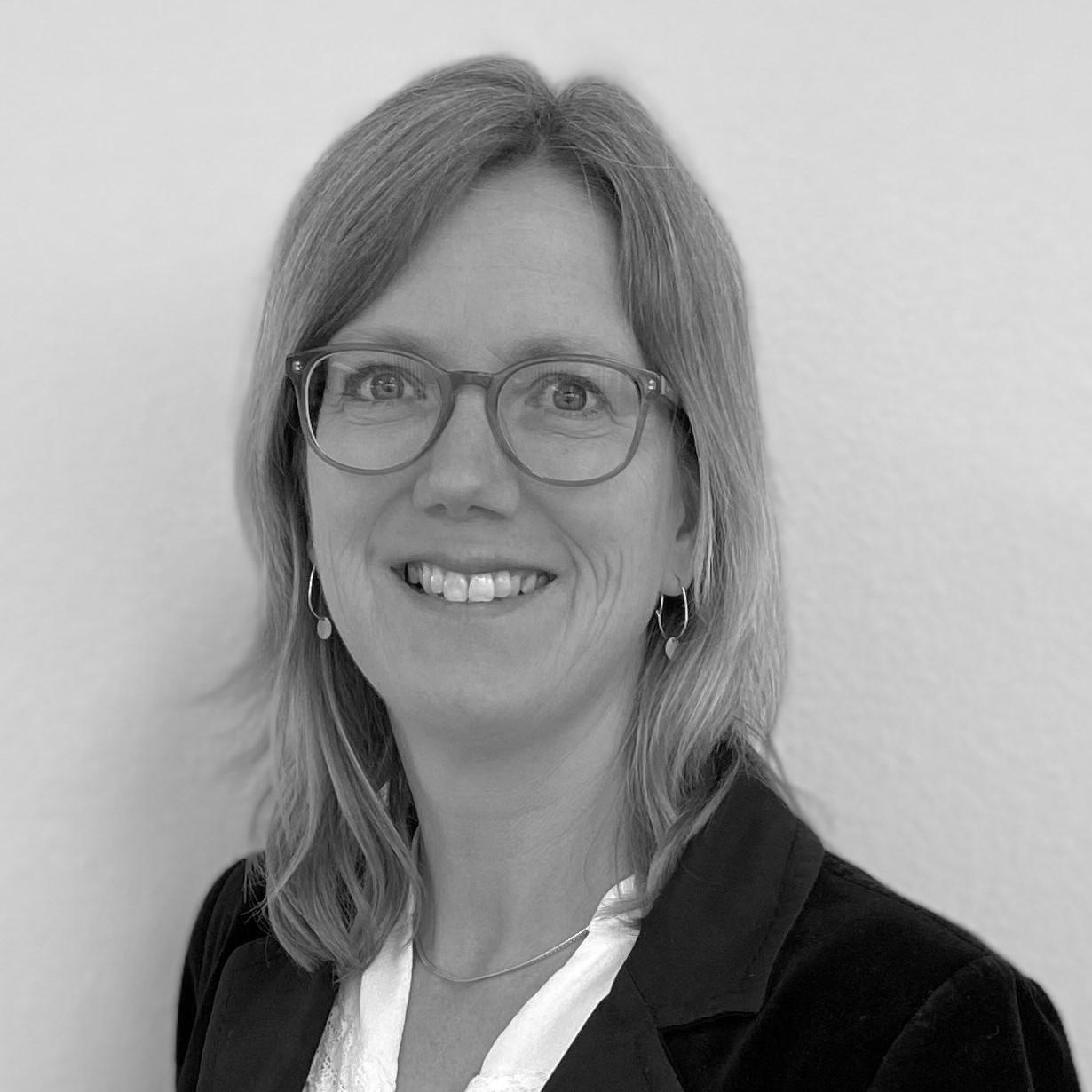 Wanda Hoogerbrugge
