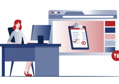 Webinar AVG en administratie