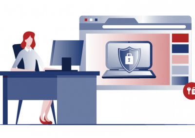 Webinar AVG en ICT