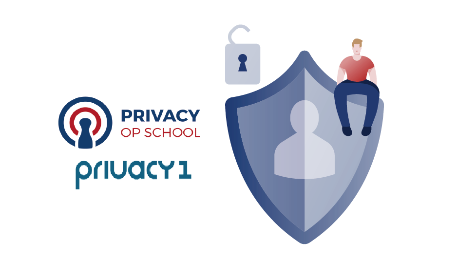 Opleiding Privacy Professional Onderwijs