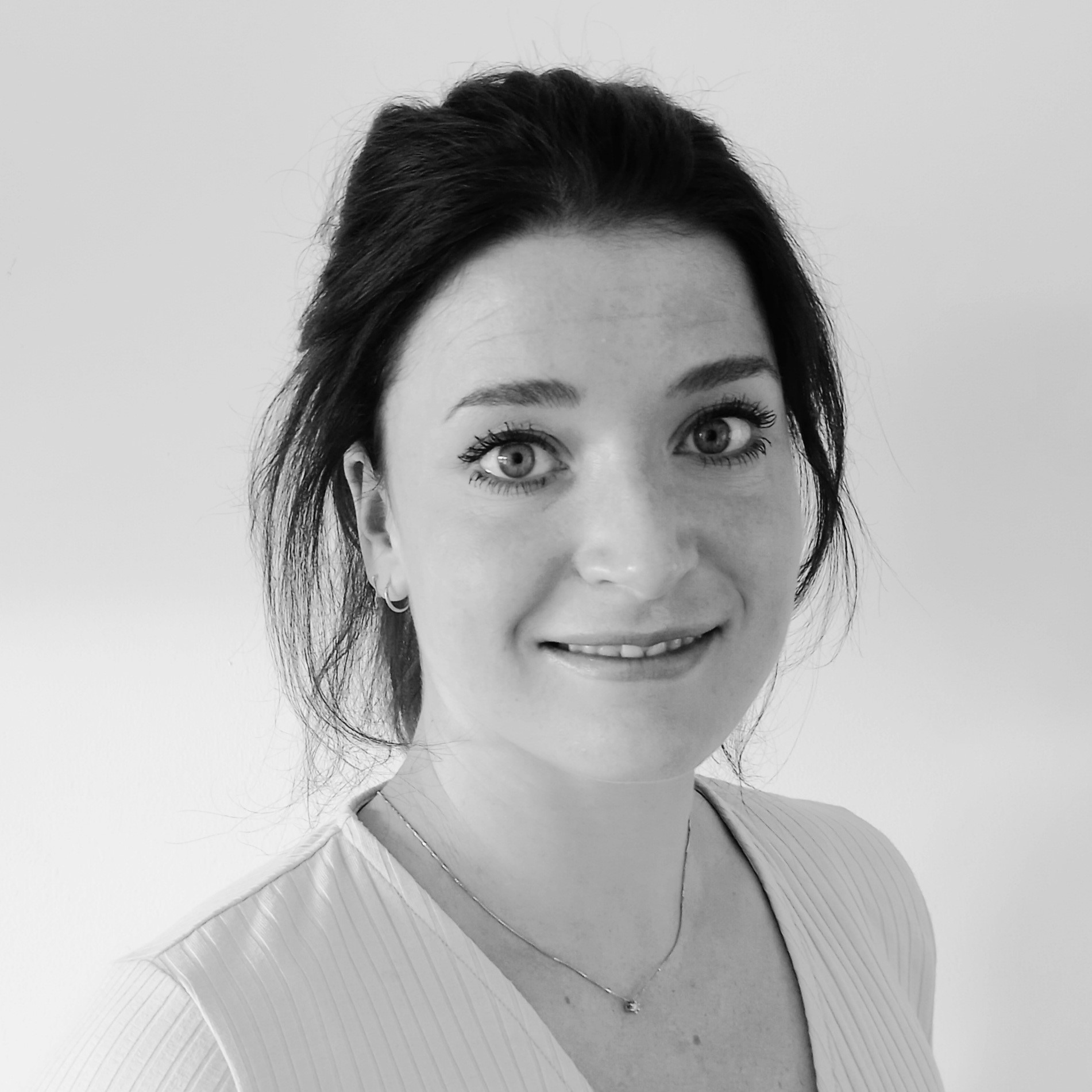 Susanne Grob